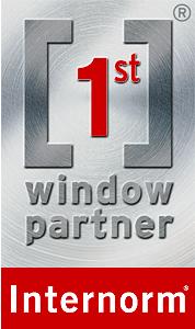 Internorm partner